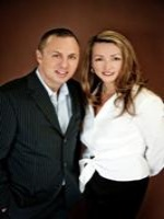 TODD AND LYNN GUERGIS